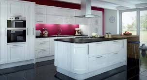 Magnet Kitchen Designs We Like Your Magnet Kitchens Home