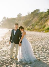 Dove Gray Wedding Dress Jennifer Gifford Brisbane Bridal Designer Jennifer Gifford Designs