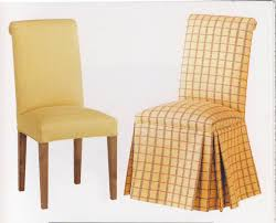 dining room chair pads dining