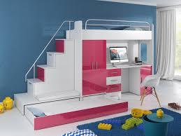 Schlafzimmer Komplett 0 Finanzierung Möbel Finanzierung 0 Zinsen Bei Laufzeit Bis 12 Monaten Möbel
