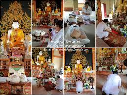 buddhist thanksgiving prayer sg events ajarn maesiteung u0027s psychic reading u0026 prayer service