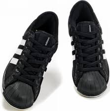 designer shoe outlet 30 best shoes images on pumas running shoes and turin