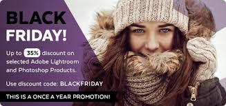adobe black friday sale 2016 black friday u0026 cyber monday deals for designers u0026 artists