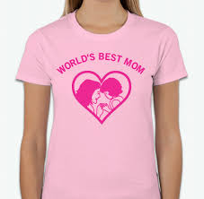 mothers day shirts mothers day t shirts custom design ideas