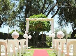 wedding arches for hire melbourne wedding hire melbourne wedding locations melbournewedding