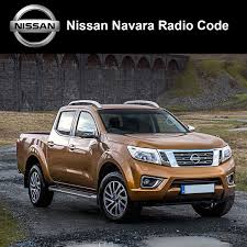 almera design nissan south africa nissan navara radio code stereo codes pin car unlocks fast