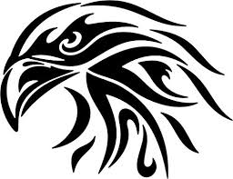 ideas for the house tribal animals on cool tribal