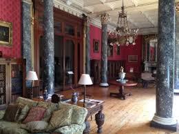 irish decor for home irish heritage home decor home design and decor inspiration 21456