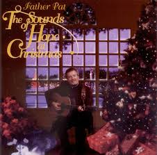 Christmas Tree Shop Attleboro Ma Hours by Father Pat The Sounds Of Hope At Christmas Amazon Com Music