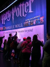 What Does Wall Mean by Don U0027t Forget To Sign The Scholastic Muggle Wall What Does Harry