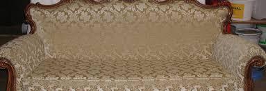 tissu ameublement canapé tissu d ameublement rochat interieur