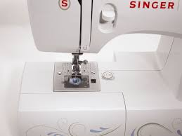 amazon com singer 3323s talent 23 stitch sewing machine with