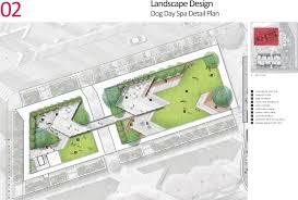 20 2 bedroom ground floor plan housing prototypes highpoint