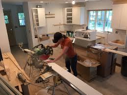 Flipping Houses by Top 4 Tips When Flipping Houses U2014 Oak Development U0026 Design