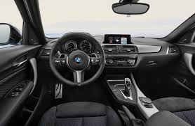 how much are bmw 1 series premiere bmw 1 series facelift and editions