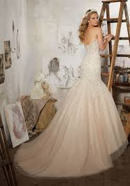 mori wedding dress mori 8125 mariela wedding dress catrinas bridal