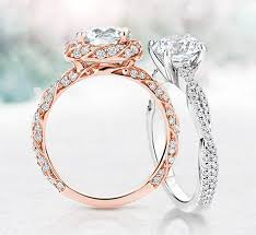 rings pictures images Engagement rings brilliant earth diamond rings wedding rings pics jpg