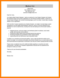 graphic designer cover letter for resume 11 3d artist cover letter mla cover page