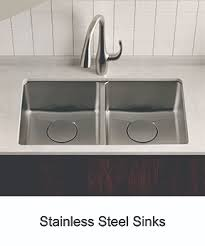 kitchen sinks and faucets kraus kitchen sinks faucets and accessories kraususa