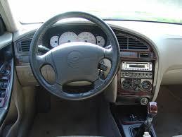 2002 hyundai elantra size dashley35 2002 hyundai elantra specs photos modification info at