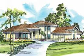 House Plans Mediterranean Mediterranean House Plans St Petersburg 11 071 Associated Designs