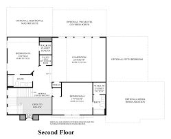 mission floor plans latera the palazzo home design