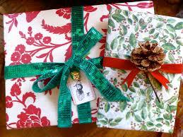 bookish wrapping ideas tips the midnight garden