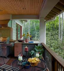 Outside Kitchen Ideas Kitchen Outside Kitchen Ideas Is Chic Design Ideas Which Can Be