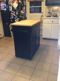 threshold kitchen island target threshold kitchen island kitchen ideas