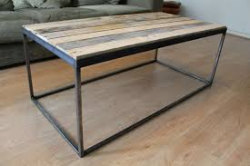 coffee table awesome steel coffee table flexsteel coffee tables