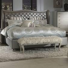 Eastern King Bed Stylish Eastern King Bed Frame U2014 Cavies King Bed Make An Eastern