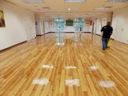 beautiful is swiffer wet jet safe for hardwood floors decoration