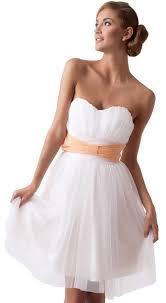 dress dream it wear it clohes white white dress white dress