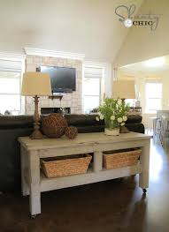 mirrored console table target white console projects what is a console table console mirrored