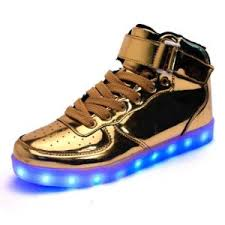 light up shoes for girls china classic high top led light up shoes for boy china led