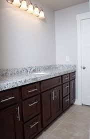 Bathroom Kitchen Cabinets Ready To Install Rta Bathroom Cabinets Knotty Alder Cabinets