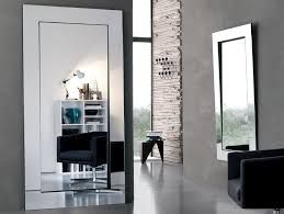 Designer Mirrors by Designer Italian Mirrors U0026 Luxury High End Mirrors Nella Vetrina