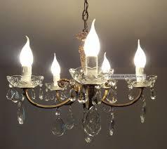 Schlafzimmer Lampen Antik Pvblik Com Lampen Idee Landhausstil