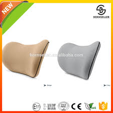 Cushions For Reclining Garden Chairs Recliner Chair Cushion Recliner Chair Cushion Suppliers And
