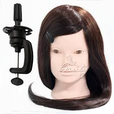 hairstyle mannequ tuny