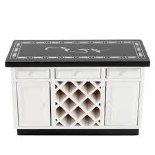 cuisine kit pas cher meuble cuisine kit achat vente meuble cuisine kit pas cher