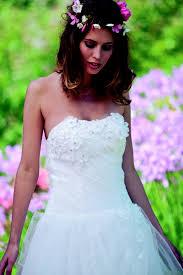 tati mariage lyon tati mariage robe bapteme la mode des robes de