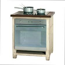 meuble cuisine pour plaque de cuisson meuble cuisine pour plaque de cuisson et four meuble cuisine