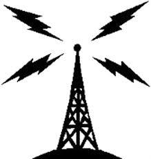 radio tower riverwest radio station granted riverwest currents