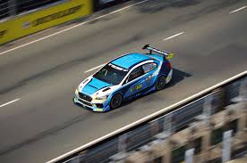 modified subaru wrx watch a modified subaru wrx sti dominate the isle of man tt