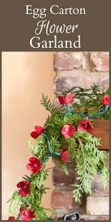 550 best christmas crafts and decor projects images on pinterest