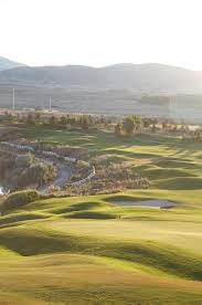 68 best golf courses images on golf courses golf
