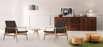 home decor and furniture to modern home decor