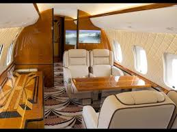 Global Express Interior Global Express Aircraft Maintenance Events Constant Aviation