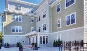 homes with in apartments axiom apartment homes rentals cambridge ma apartments com